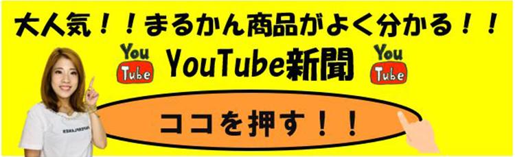 YouTube新聞